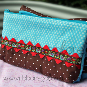 Cheeky-birdy-pencil-case