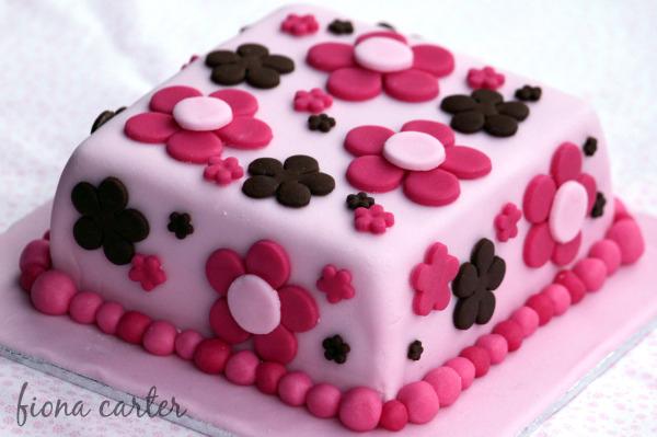 Pink-cake-1a