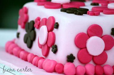 Pink-cake-2a