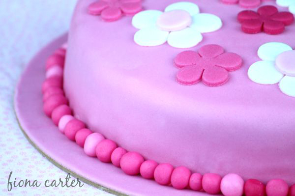 Bevs-cake-2a