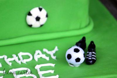 Soccer-cake-2a