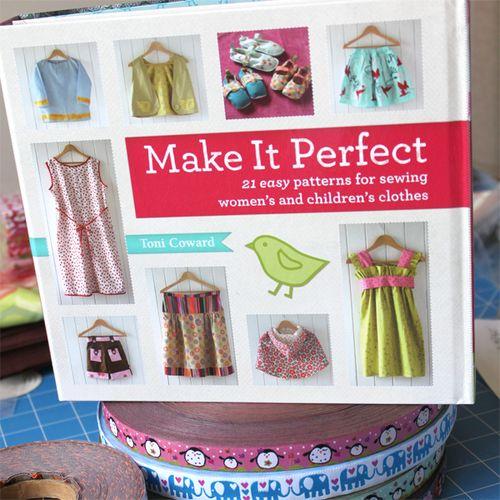 Make-it-perfect-cover
