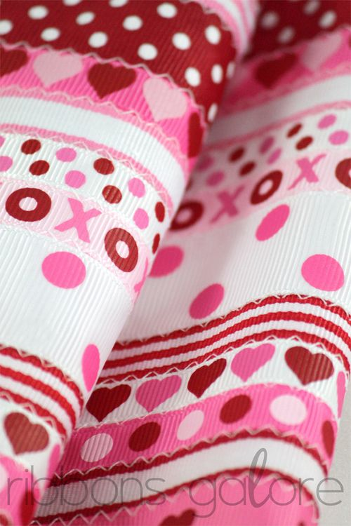 RG-ribbon-fabric-3