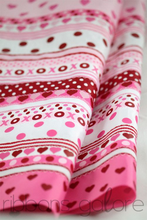 RG-ribbon-fabric-2