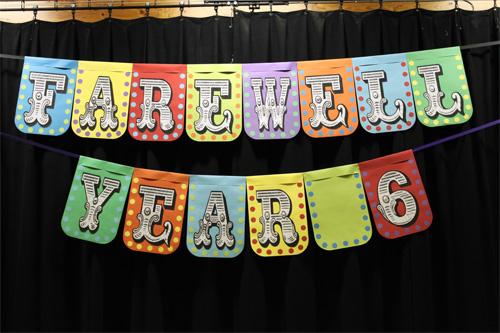 Farewell-Year-6-banner-1