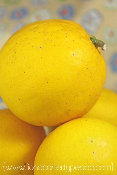 Fc-lemons-2