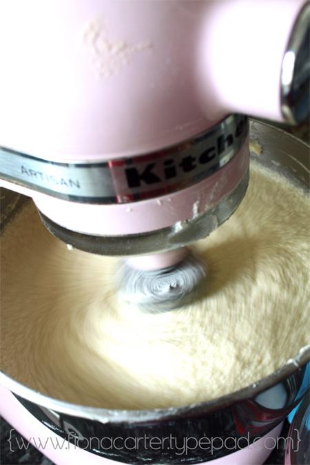 FC-bunting-cake-1