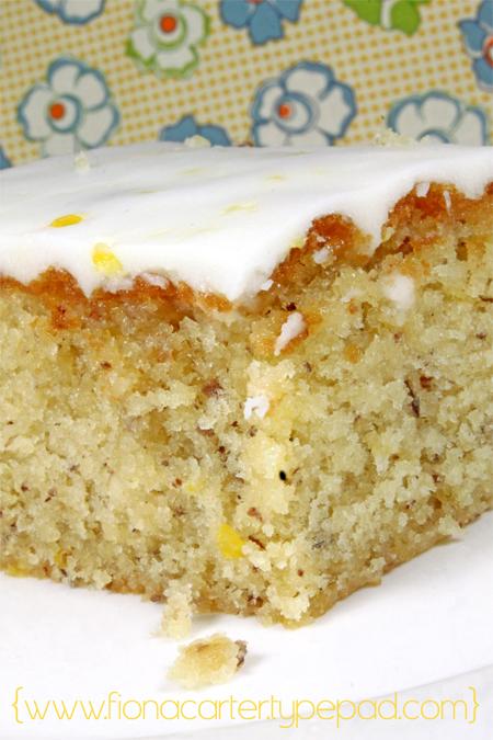 Fc-lemon-cake-2