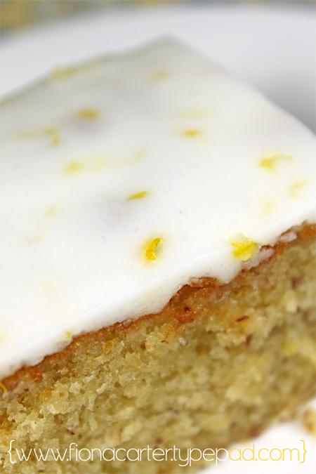 Fc-lemon-cake-3