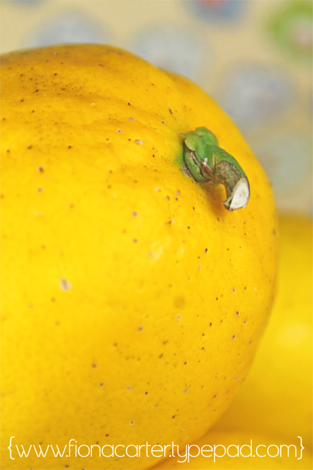 Fc-lemons-3