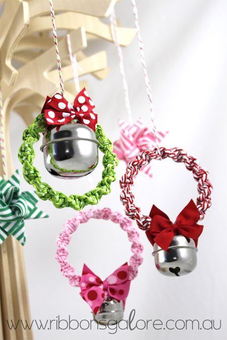 RibbonsGalorexmas-wreaths