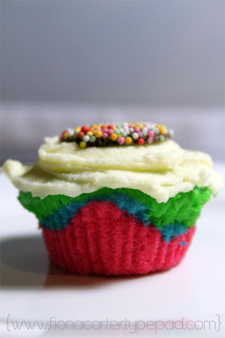 Fec-blog-cupcakes-5
