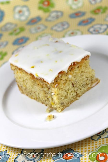 Fc-lemon-cake-1