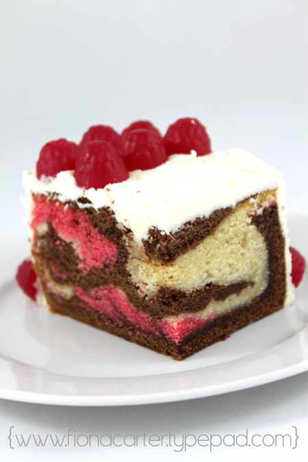 FC-bunting-cake-5