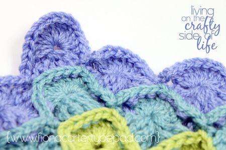 FionaCarter-crochet-2