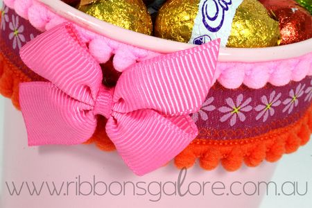 RibbonsGalore-easter-3