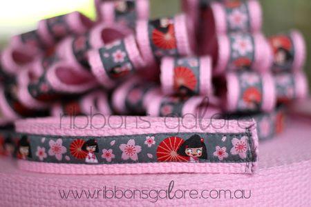 RG_ribbons_tags1.IMG_4455