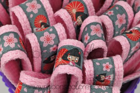 RG_ribbons_tags1.IMG_4477