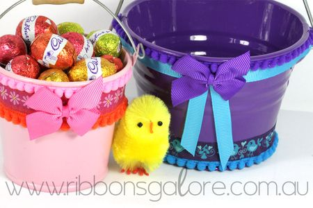 RibbonsGalore-easter-1