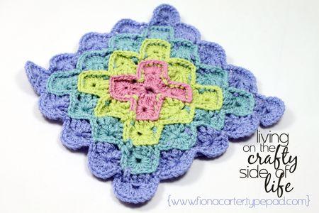 FionaCarter-crochet-1