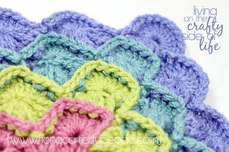 FionaCarter-crochet-3
