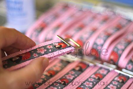 RG_ribbons_tags1.IMG_4466