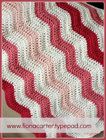 FEC ripple blanket 1 web
