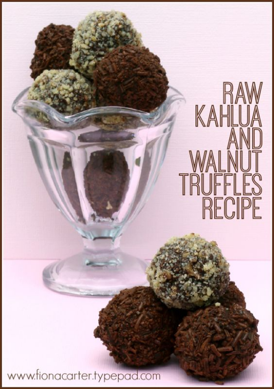 FEC-raw-kahlua-walnut-truffles