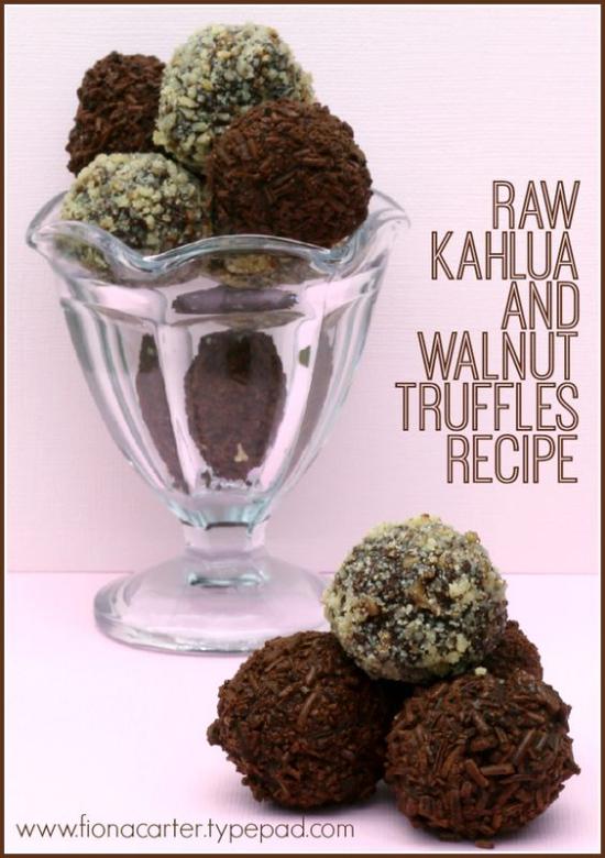 FEC-raw-kahlua-walnut-truffles