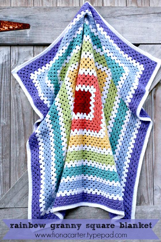 FEC-granny-sq-rainbow-1