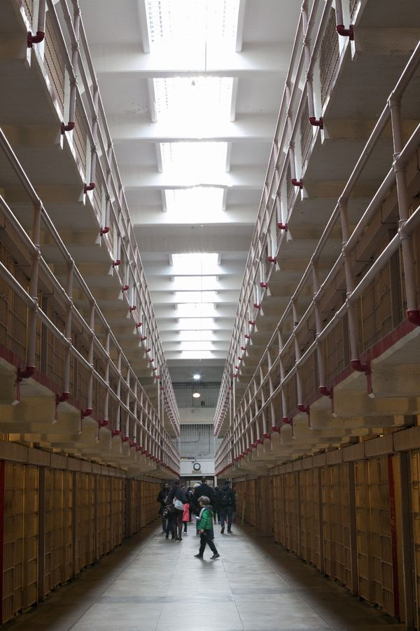 FEC-Alcatraz-Is-inside
