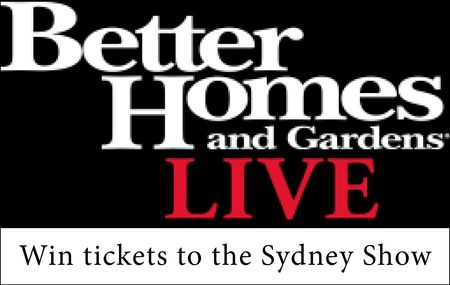 2014.09 newsletter better home giveaway