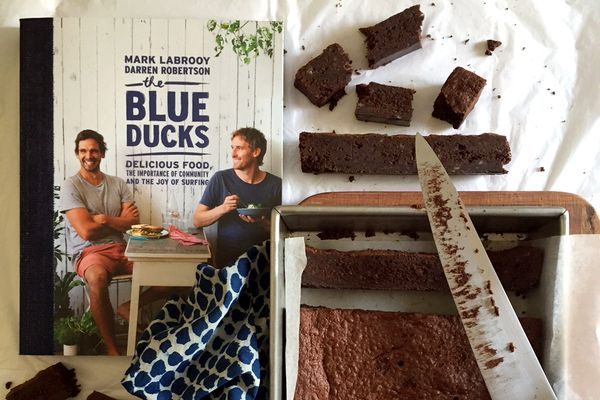 FEC-three-blue-ducks-cookbook