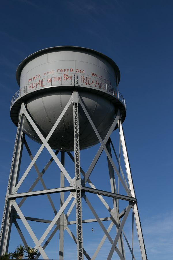 FEC-Alcatraz-Is-water-tower