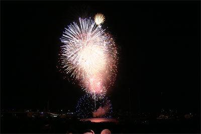 2006nyefireworks