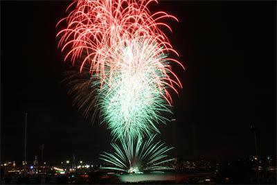 2006nyefireworks2