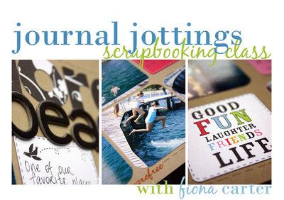 Journaljottingsclassad2