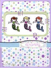Friendsmermaidcard