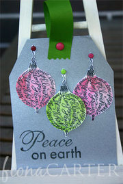 Peaceonearthtag