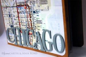 Chicagoalbumcover4