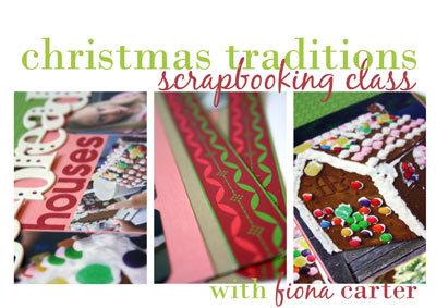 Christmasclassblog