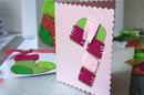 Candycane1_2