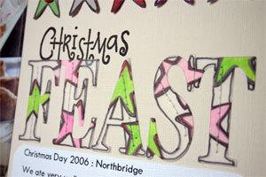 Christmasfeastdetail_2