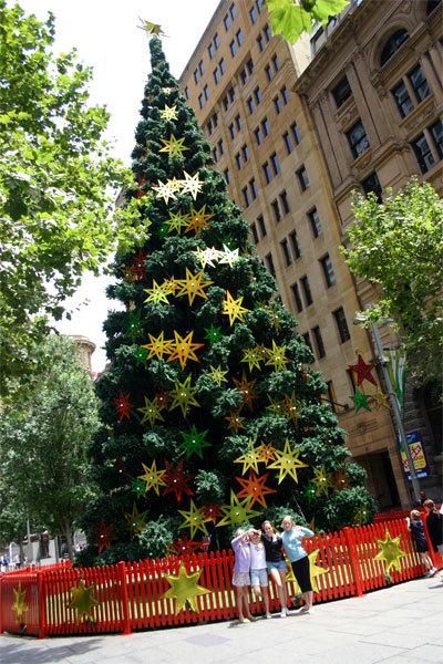 2007martinplxmastree