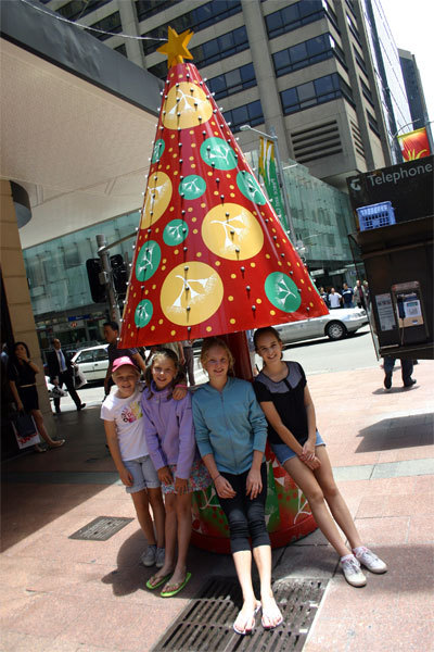 2007pittstxmastree