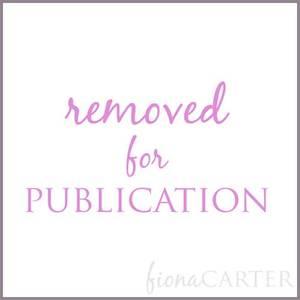 Removedforpublication_3