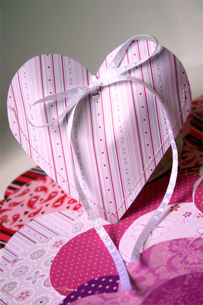 Reviews on Unique Valentine Gifts – Click Here