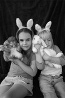 Easterbunnies2004