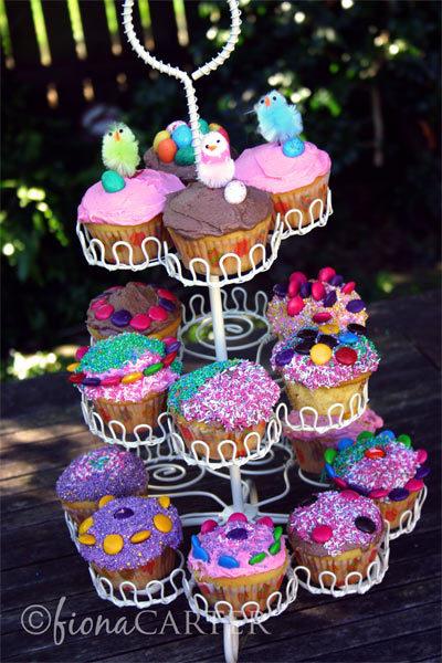 Eastercupcakes10