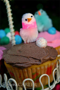 Eastercupcakes6_2